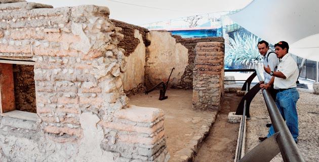 Resultado de imagen para Casa Museo Emiliano Zapata cuautla